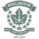 Burlington Golf and Curling Club